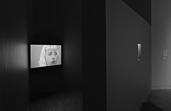 installation view, opem 3