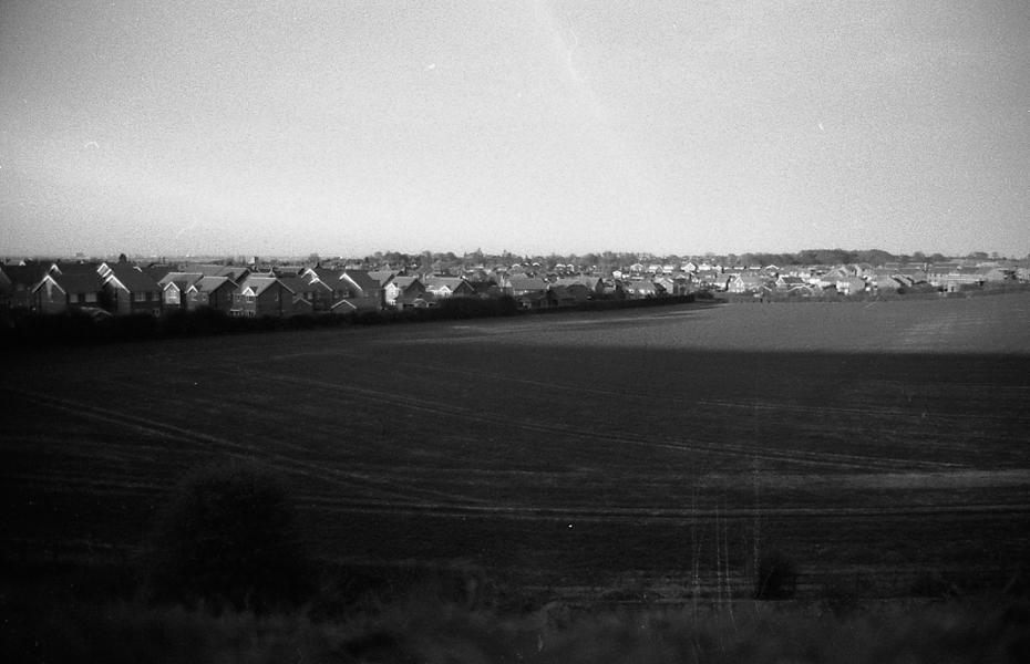 http://www.jamesesmith.info/files/gimgs/74_hillfardepth-3.jpg