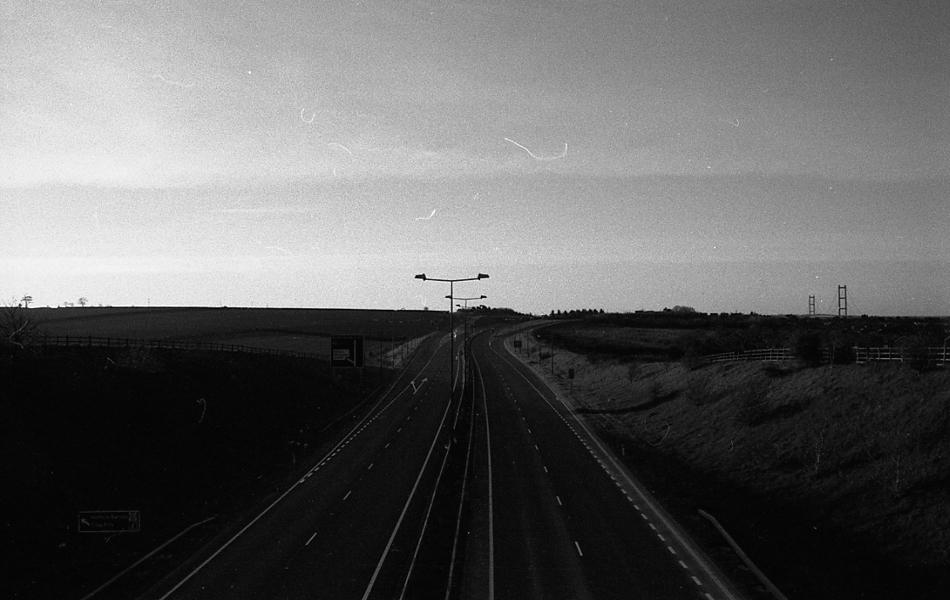 http://www.jamesesmith.info/files/gimgs/74_roadbridge-3.jpg
